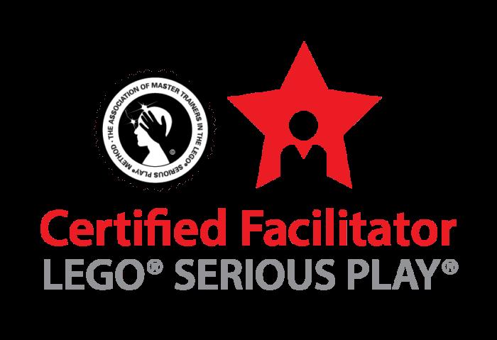 certifiedfasilitator