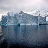 氷山モデルは自分にもあてはまる